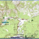 hiking topo maps 13 150x150 Hiking Topo Maps