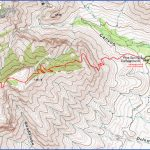 hiking topo maps 6 150x150 Hiking Topo Maps