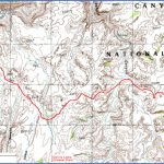 hiking topo maps 9 150x150 Hiking Topo Maps