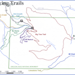 Hiking Trail Map_1.jpg