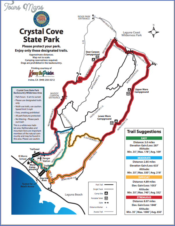 Hiking Trail Map_11.jpg