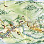 Hiking Trail Map_12.jpg