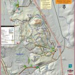 Hiking Trail Map_13.jpg