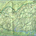 Hiking Trail Map_3.jpg