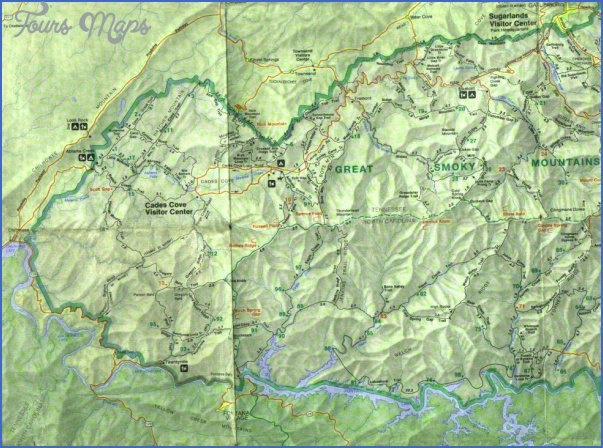 Hiking Trail Map_3.jpg