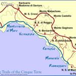 Hiking Trail Map_8.jpg