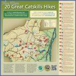 hiking trails map 1 150x150 Hiking Trails Map