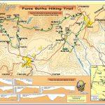 hiking trails map 10 1 150x150 Hiking Trails Map