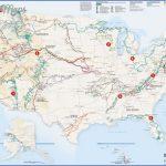 hiking trails map 11 1 150x150 Hiking Trails Map