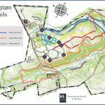 hiking trails map 14 150x150 Hiking Trails Map