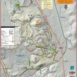 hiking trails map 8 1 150x150 Hiking Trails Map