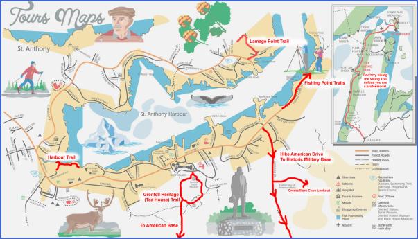 Hiking Trails Map_9.jpg