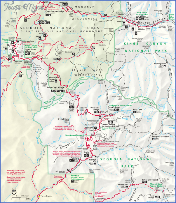 Hiking Trails Maps_13.jpg