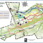 Hiking Trails Maps_8.jpg