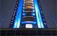 Hilton Park Lane London_0.jpg