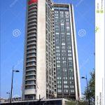 hilton park lane london 10 150x150 Hilton Park Lane London