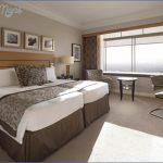 hilton park lane london 14 150x150 Hilton Park Lane London