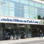 hilton park lane london 8 150x150 Hilton Park Lane London