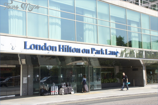 Hilton Park Lane London_8.jpg