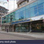 hilton park lane london 9 150x150 Hilton Park Lane London