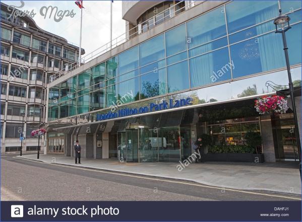 Hilton Park Lane London_9.jpg