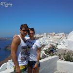 holiday in santorini 1 150x150 Holiday in Santorini