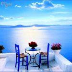 holiday in santorini 10 150x150 Holiday in Santorini
