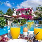 holiday in santorini 3 150x150 Holiday in Santorini
