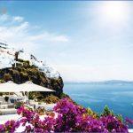 holiday in santorini 4 150x150 Holiday in Santorini