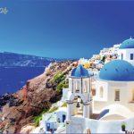 holiday in santorini 9 150x150 Holiday in Santorini