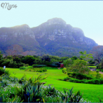 how to plan a trip to kirstenbosch national botanical garden 1 150x150 How To Plan A Trip To Kirstenbosch National Botanical Garden