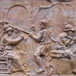 iolcus in history today 12 150x150 Iolcus in History & Today