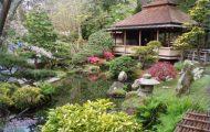 Japanese Tea Garden SAN FRANCISCO_1.jpg