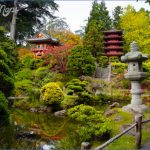 japanese tea garden san francisco 2 150x150 Japanese Tea Garden SAN FRANCISCO