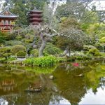 japanese tea garden san francisco 6 150x150 Japanese Tea Garden SAN FRANCISCO