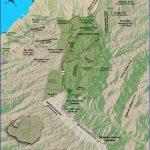 kauai hiking map 0 150x150 Kauai Hiking Map