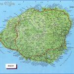 kauai hiking map 1 150x150 Kauai Hiking Map