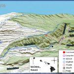 kauai hiking map 11 150x150 Kauai Hiking Map
