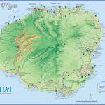kauai hiking map 14 150x150 Kauai Hiking Map