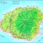 kauai hiking map 2 150x150 Kauai Hiking Map