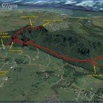 kauai hiking map 4 150x150 Kauai Hiking Map
