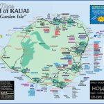 kauai hiking map 8 150x150 Kauai Hiking Map