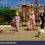kensington palace london 10 150x150 Kensington Palace London