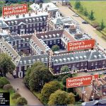 kensington palace london 11 150x150 Kensington Palace London