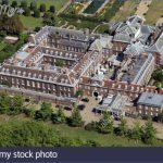 kensington palace london 12 150x150 Kensington Palace London