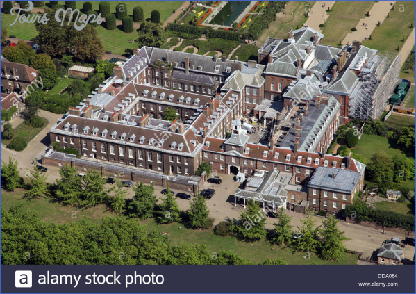 Kensington Palace London_12.jpg