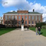 kensington palace london 13 150x150 Kensington Palace London