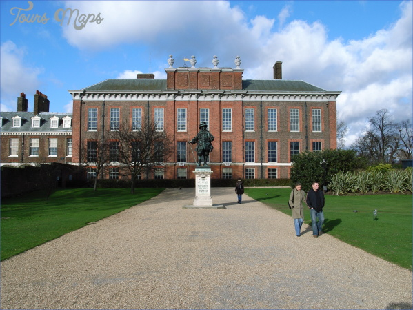 Kensington Palace London_13.jpg