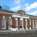kensington palace london 14 150x150 Kensington Palace London