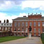 kensington palace london 2 150x150 Kensington Palace London